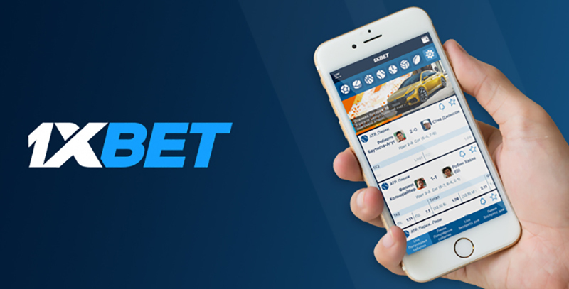 1xbet app android ios ng 2f26a