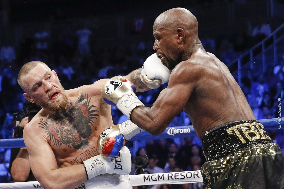 514 Floyd Mayweather vs Conor McGregor 0 dd5fd