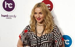 584835-mexico-us-music-madonna