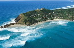 Byron-Bay-in-New-South-Wales-934x