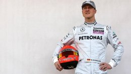 Doctors are trying to bring Schumacher from coma