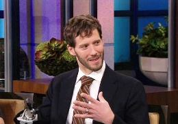 Famous climber Aron Ralston detained by police