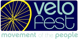 July 18 kicks off annual VeloFestival