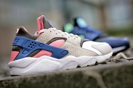 NIKE-AIR-HUARACHE-SIZE-UK-EXCLUSIVE-2