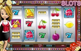 Slot-Casino--Slot-Machines 1