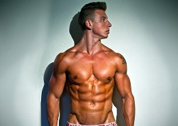 amateur-bodybuilder-of-the-week-jay-carved-out-a-chiseled-body-1sm