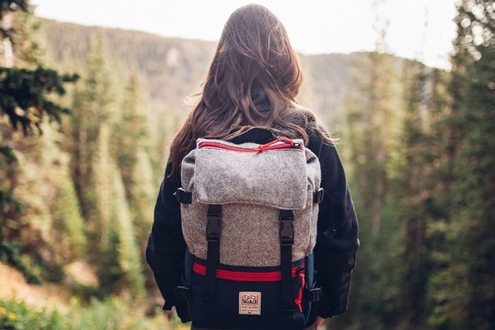 backpacks with cool features d8760