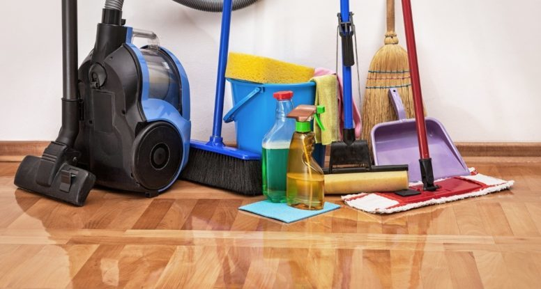 house cleaning services 776x415 2a9d4