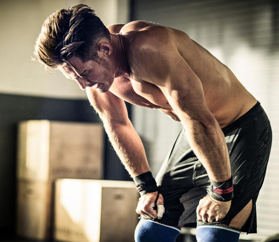 how boozing affects muscle growth makes workout harder 1 0ca42