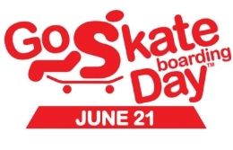 keeping-simple-kisbyto-skateboarding-day-31485