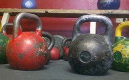 kettlebellsoptimized