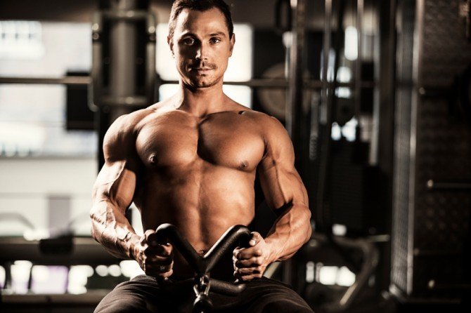 muscle building tips 5 324b3