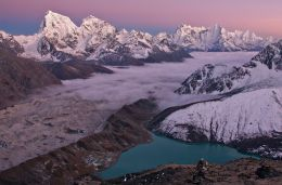 83sagarmatha-national-park-nepal