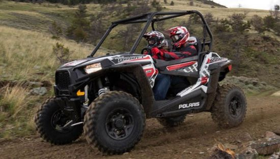 Polaris Costco 671x382 a615d