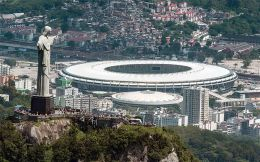 Rio 2016 - IOC pleased with the preparation1