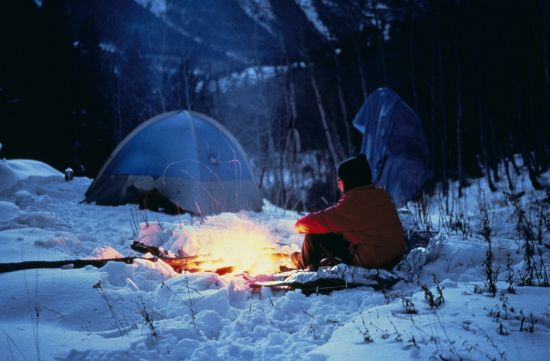Winter Camping Best Four Season Tents 1 c62db