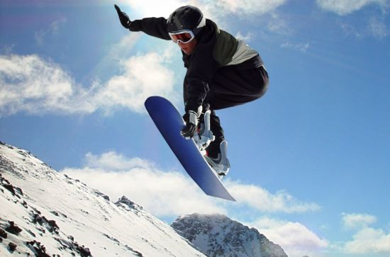 snowboarder thinkstockphotos 78021478 a95a9