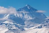 86-летний альпинист скончался на склоне Эвереста