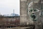 Туры в город-призрак Чернобыль