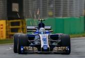 Хельмут Марко: ветер перемен в Формуле-1 дует в верном направлении
