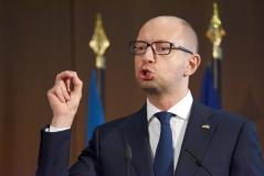 Военный фокус бюджета Украины