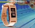Электроника для плавания