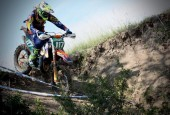 В Южной Африке пройдет фестиваль мотоспорта South Coast Bike Fest