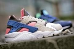 Эксклюзивные кроссовки от Nike
