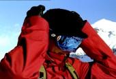 Подготовка к зимним видам спорта