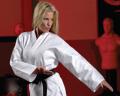 Преимущество боевых искусств для детей и взрослых