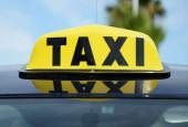 Круглосуточное Такси Крым