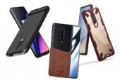 Чехол oneplus 7 - надежная защита для продвинутого смартфона