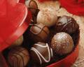 Купить сладкие и вкусные шоколадные подарки для родных и близких