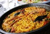 Секретный ингредиент испанской кухни