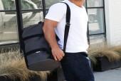 Качественные сумки на заказ по доступным ценам