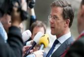 Нидерланды могут подписать соглашение об ассоциации Украины с ЕС на определенных условиях