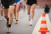 Ученые выяснили, что мышцы не запоминают надолго тренировки на выносливость